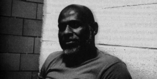 In Memorium: Black Political Prisoner Bashir Hameed (1940 - 2008)