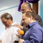 pastor,-carlos-and-raulweb