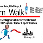 May 29 Commemorative Events in Chicago