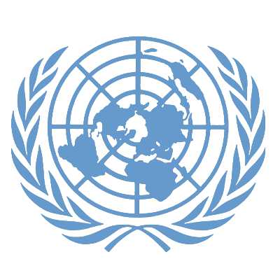 National Lawyers Guild Int'l Committee Presentation to the UN
