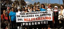 onelia-militarism