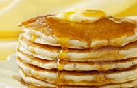 Annual Pancake & Waffle Breakfast and Artisans Holiday Bazaar