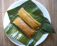 Order Your Holiday Pasteles Now!