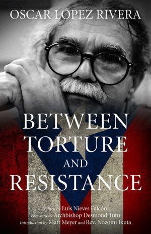 NYC-Book Reception/Fundraiser For Political Prisoner Oscar López Rivera