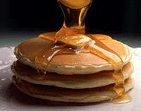 Network PANCAKE- WAFFLE Breakfast Sunday December 16th!