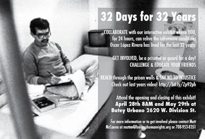 32days
