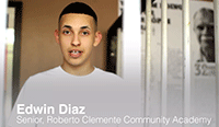 """Day 22: 32 Days for 32 Years Prisoner Edwin """"Junito"""" Diaz"""