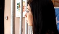 Day 19: 32 Days for 32 Years prisoner Joline Lozano