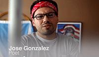 Day 21: 32 Days for 32 Years Prisoner José González