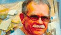 Obama in the face of Mandela's Martyrdom