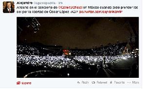 3.30.2013-gobernador-tuitea-foto-de-C13-en-mexico-web