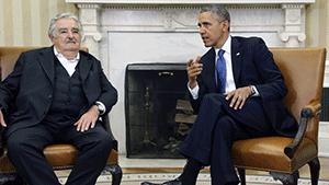 Jose-Mujica-y-Barack-Obama-web