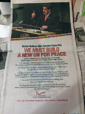 Maduro-NYTimes-IMG_Tweet-web