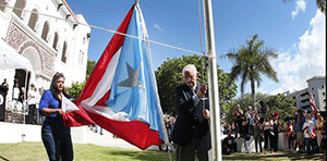 bandera-izar-web