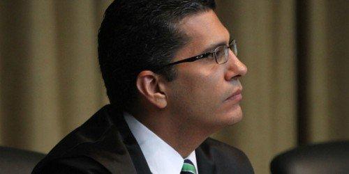 Supremo reclamo por la excarcelación de Oscar López
