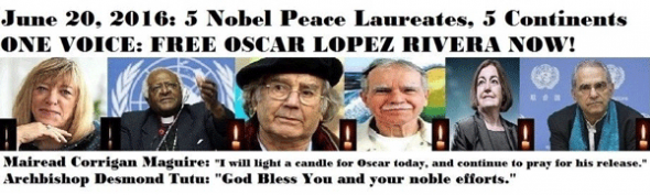 Nobel-Candles-for-OLR-web