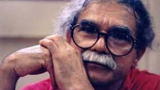 Obama Continues to Ignore Pleas to Free Puerto Rican Political Prisoner Oscar López Rivera