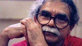 Redoblan esfuerzos por la excarcelación  de Oscar López