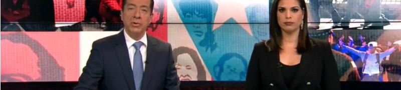 Presos Políticos: Chicago, cuna de presos políticos puertorriqueños (VIDEO) Pt.1