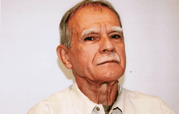 Call for Civic Engagement for Oscar Lopez Rivera, Alternative School Leader  and founder of Dr. Pedro Albizu Campos  Puerto Rican High School