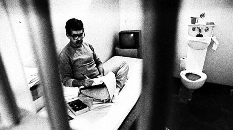 La fuerza comunitaria que liberó a Oscar López