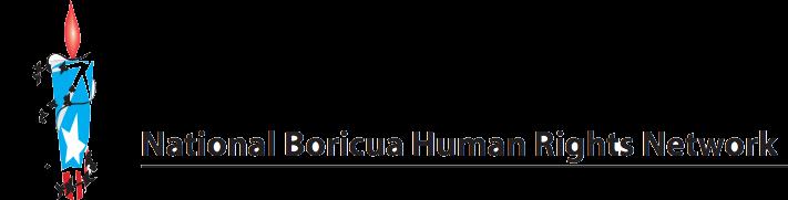 National Boricua Human Rights Network