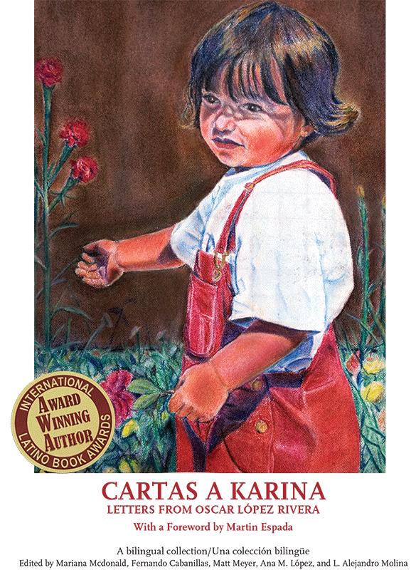 Cartas a Karina